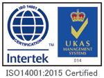ISO14001-UKAS-014-color-e